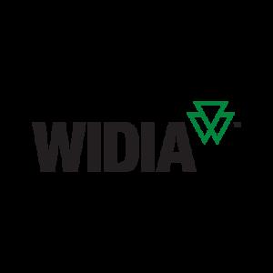 Widiaweb