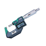 Insize Measuring Equipment