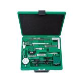 Insize Measuring Tool Sets