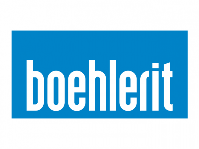 boehlerit post