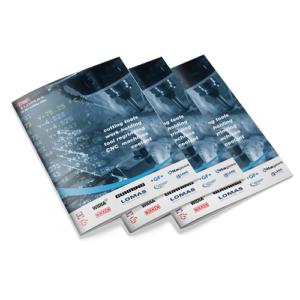 Blog brochure featured image