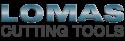 lomas brand logo