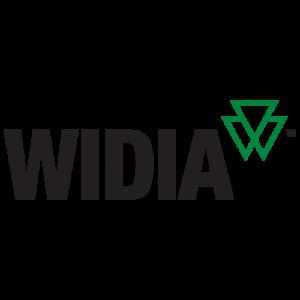 WIDIA™ Turning Tools
